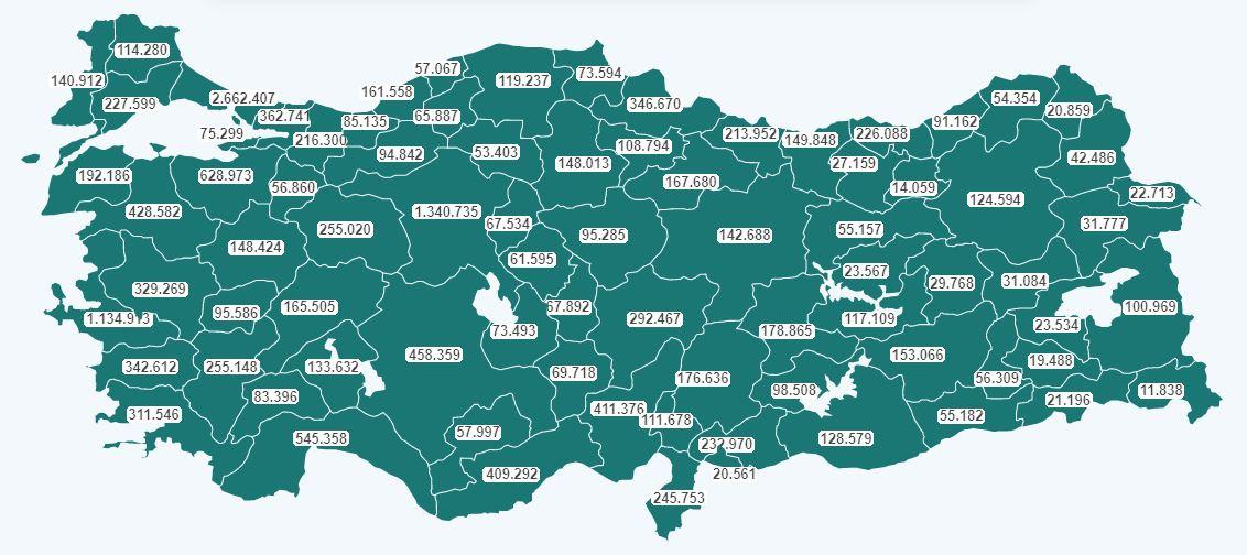 5-nisan-2021-asi-haritasi.jpg