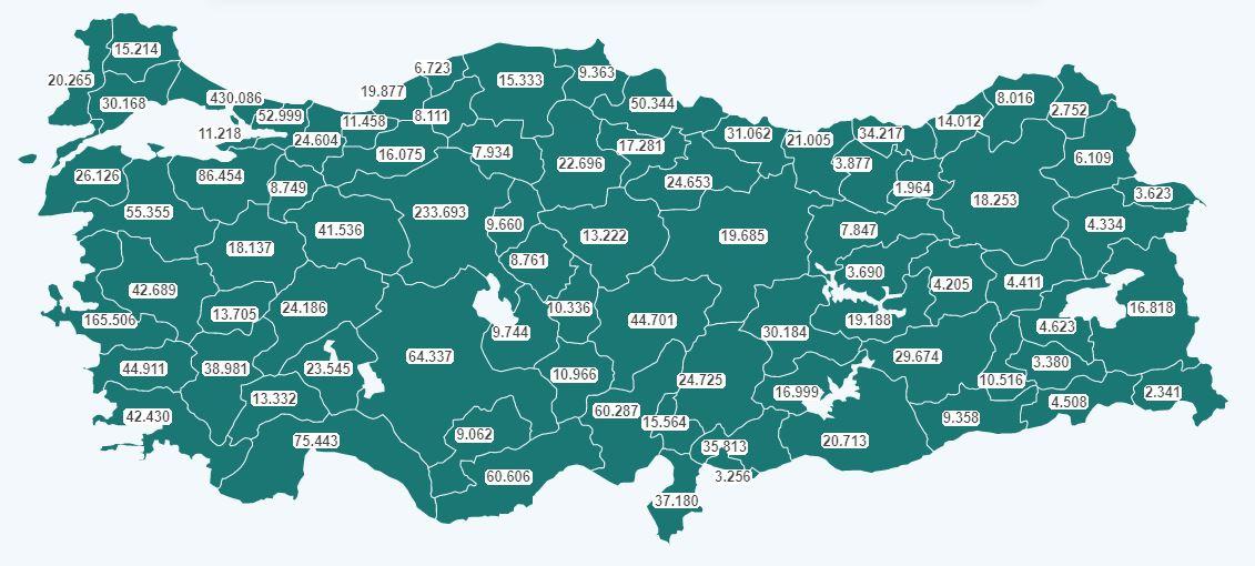 5-suabt-2021-asi-haritasi.jpg