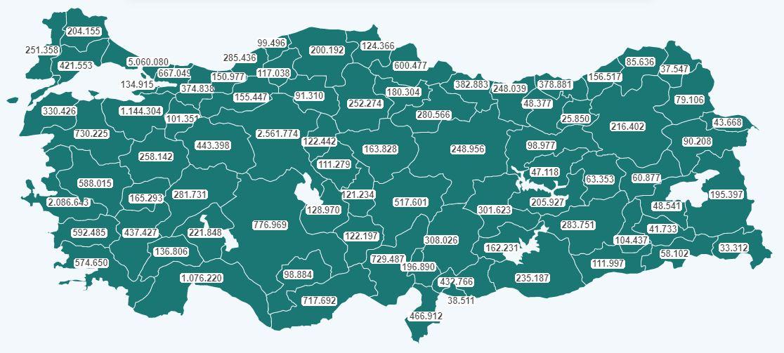 6-haziran-2021-asi-haritasi.jpg