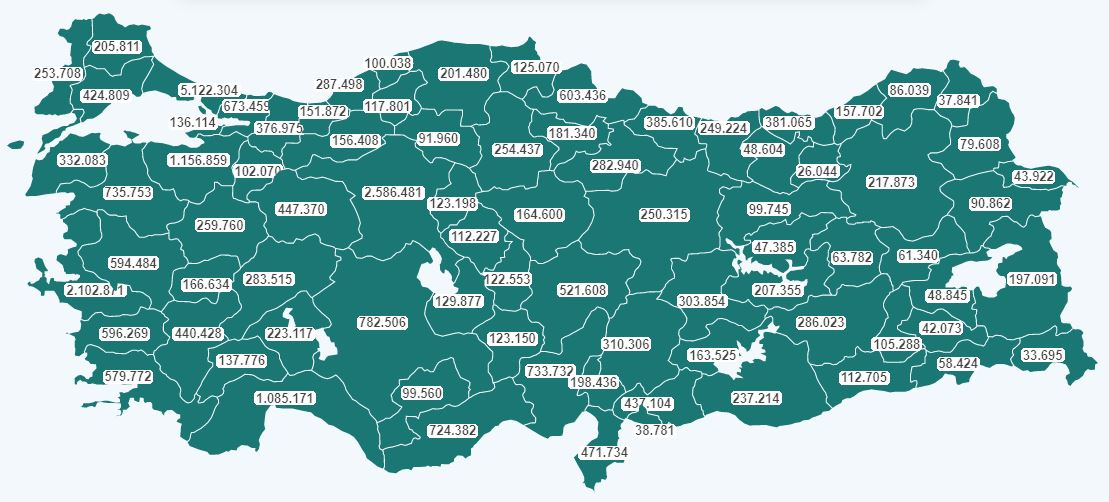 7-haziran-2021-asi-haritasi.jpg
