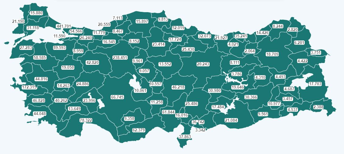 7-subat-2021-asi-haritasi.jpg