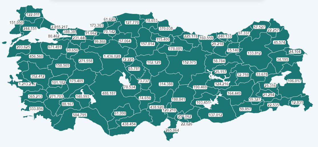 8-nisan-2021-asi-haritasi.jpg