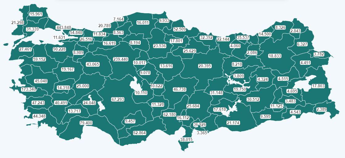 8-subat-2021-asi-haritasi.jpg