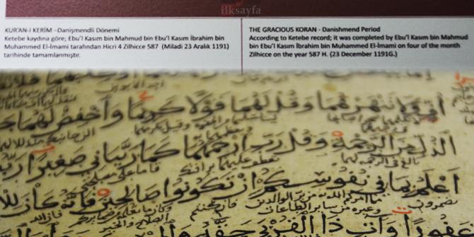 827-yillik-kuran-i-kerim-son.jpg