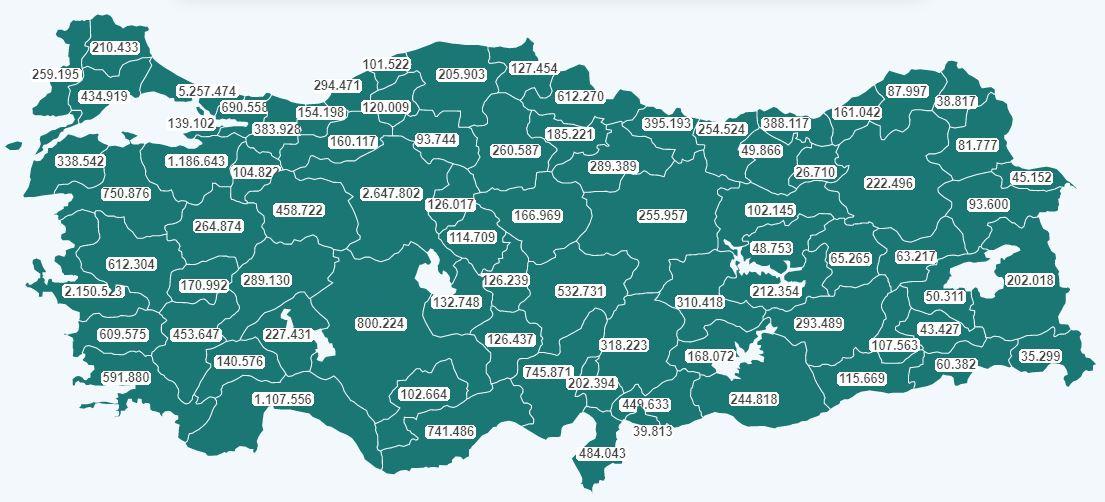 9-haziran-2021-asi-haritasi.jpg