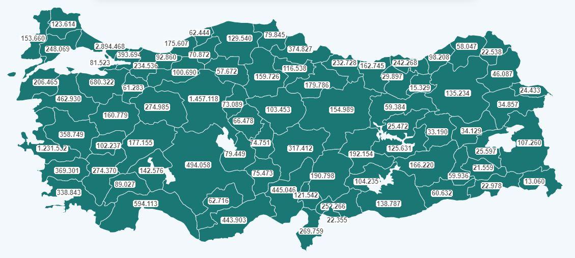 9-nisan-2021-asi-haritasi.jpg
