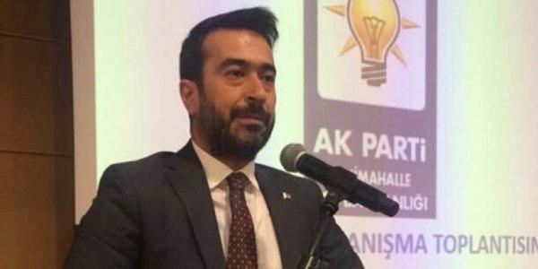 ak-parti-ankara-il-baskani-hakan-han-ozcan.jpg