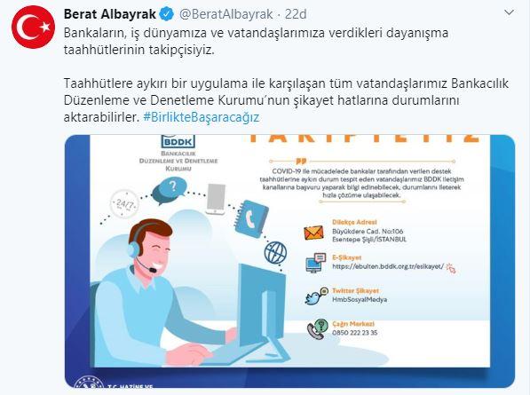 albayrak-twt.jpg