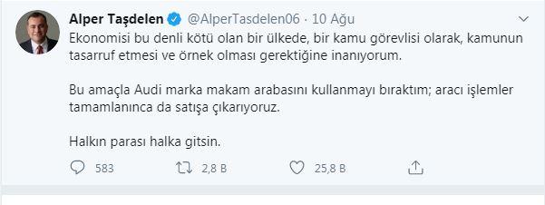alper-001.jpg
