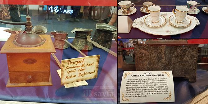 ankara-kahve-ve-cikolata-festivali,-kahve-festivali,-abdulhamid-han'in-kahve-ictigi-fincan,turkiye-kahve-muzesi,150-yillik-cezve,-fincan,-el-degirmeni.jpg