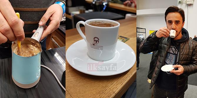 ankara-kahve-ve-cikolata-festivali,-kahve-festivali,-bol-kopuklu-turk-kahvesinin-sirlarini-ve-nitelikli-turk-kahvesi-demlemenin-yontemleri.jpg
