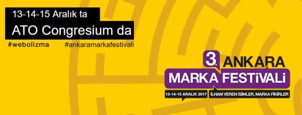 ankara-marka-festivali-3.png
