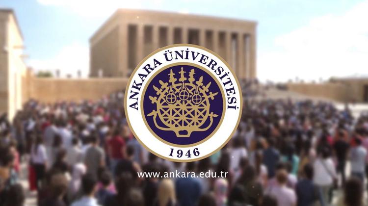 ankara-universitesi-memur-alimi.jpg