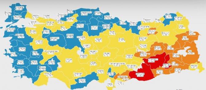 asi-haritasi-002.jpg