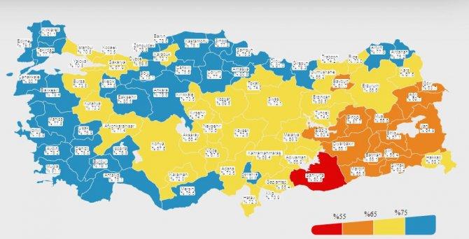 asi-haritasi-003.jpg
