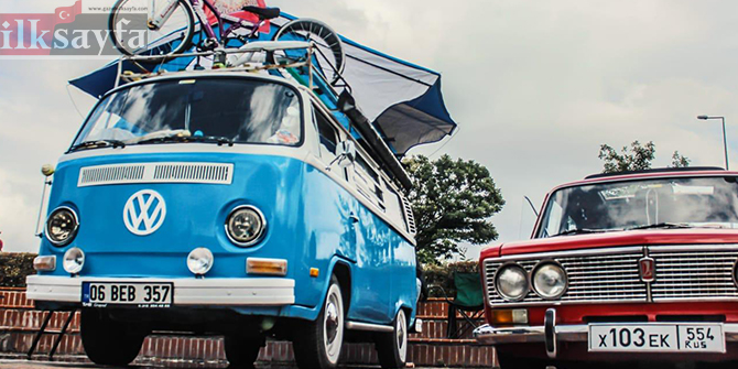 autofest-otomobil-fuari,-yenimahalle,-akkopru,-ankara-classic-cars-ailesi,,.jpg
