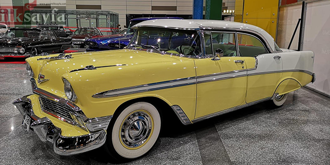 autofest-otomobil-fuari,-yenimahalle,-akkopru,-ankara-classic-cars-ailesi,.jpg