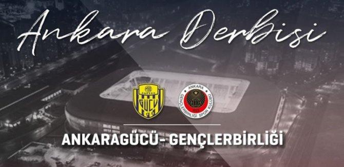 bir-ankara-derbisi-o-50a890149c39c392f99f.jpg