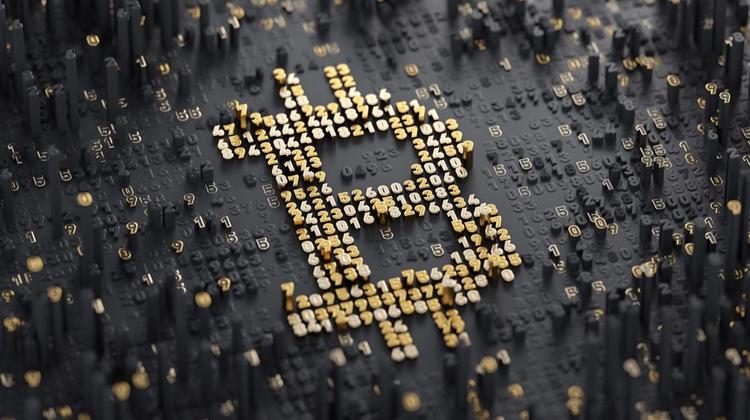 bitcoin-parasi.jpg