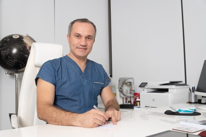 dr.-bugra-buyrukcu-1-jpg.jpg