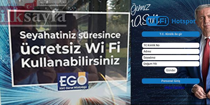 ego-otobuslerindeki-ucretsiz-wi-fi,-akilli-kent-yonetimi,-wi-fi-hizmeti,-egolardaki-ucretsiz-wi-fi-nasil-kullaniliyor,.jpg