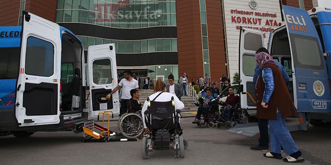 enver-demirel,-engelli-vatandaslarin-yasamlarini-kolaylastirmak,-engelsiz-yasam-ozel-egitim-ve-rehabilitasyon-merkezi,,,,,.jpg