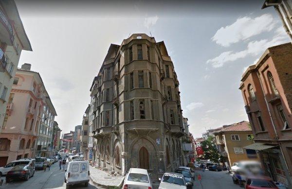 erzurumlu-nafiz-bey-apartmani-1922.png