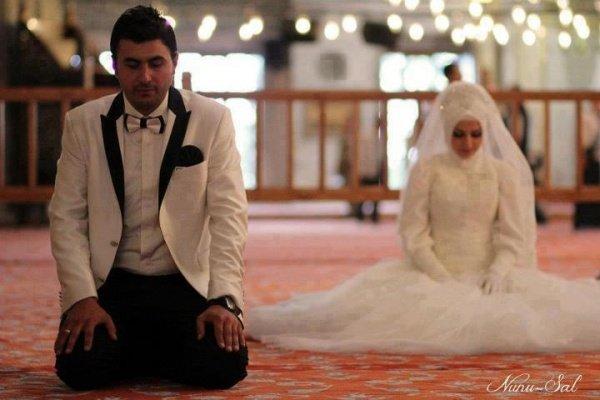 evlilik..jpg