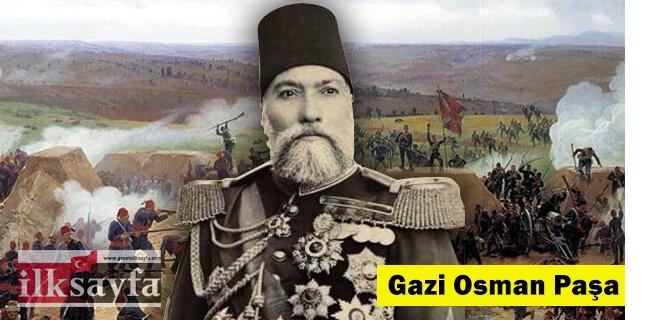 gazi-osman-pasa.jpg