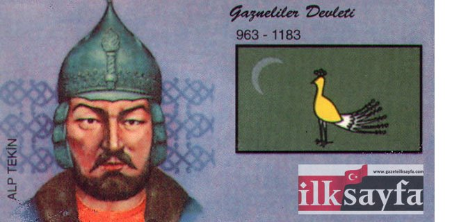 gazneliler-devleti-2.jpg