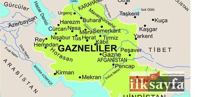 gazneliler-devleti.jpg