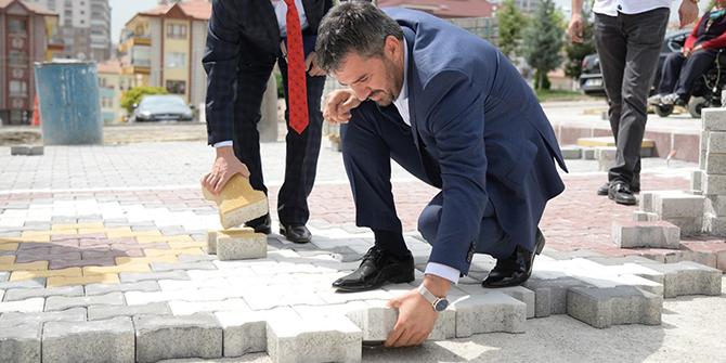 geleneksel-turk-sanati-motifleri,-pursaklar-belediye-baskani-ertugrul-cetin,-sokak-yenileme,,,.jpg