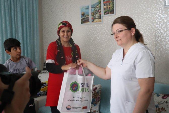 golbasi-belediyesi-saglik-isleri-(5).jpg