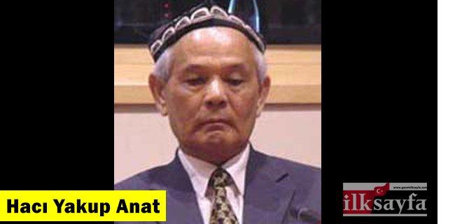 haci-yakup-anat-1.jpg