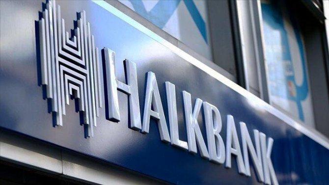 halk-bank.jpg