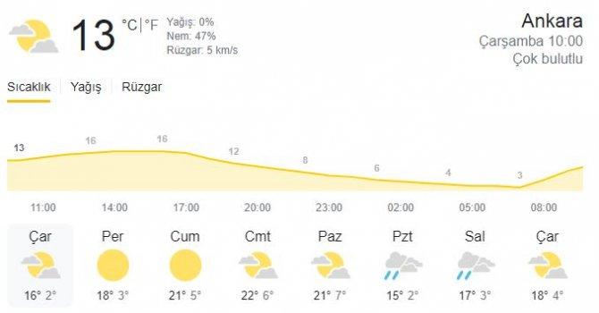 hava-durumu-018.jpg