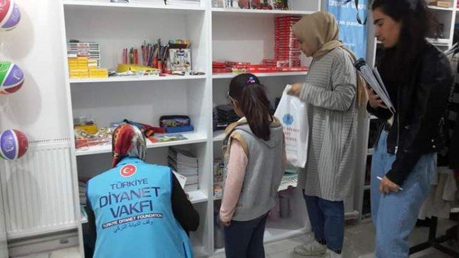 hayir-market-2.jpg