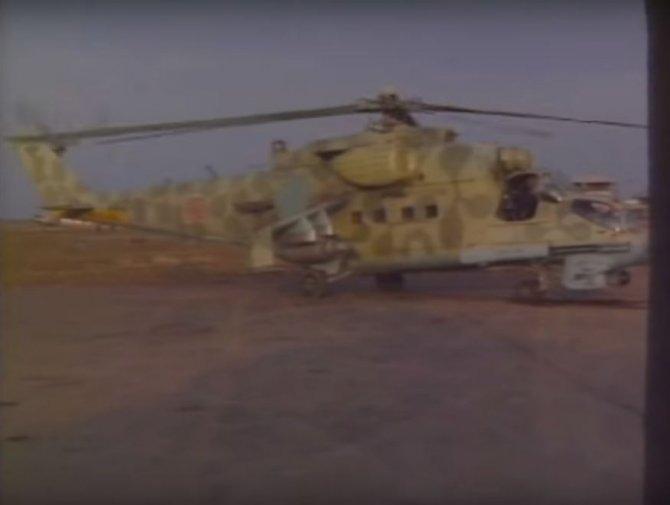 hocali-foto4-helikopter.jpg