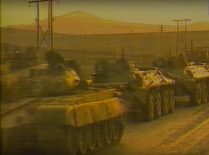 hocali-foto5-tank---kopya.jpg