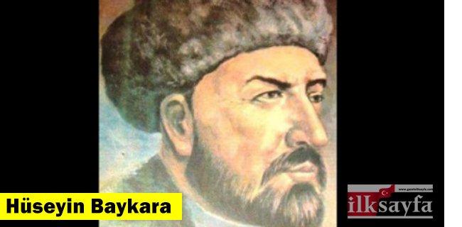 huseyin-baykara-1.jpg