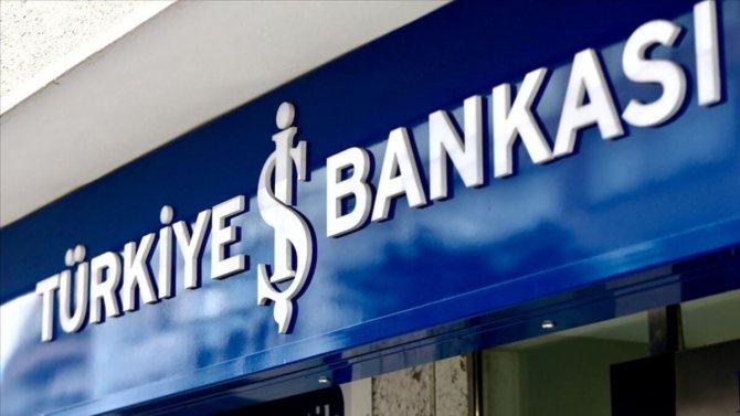 is-bank.jpg