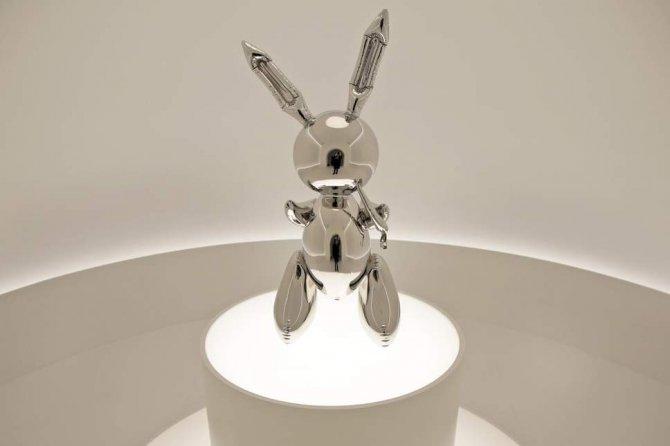 jeff-koons,-rabbit,-tavsan,-heykel-001.jpg
