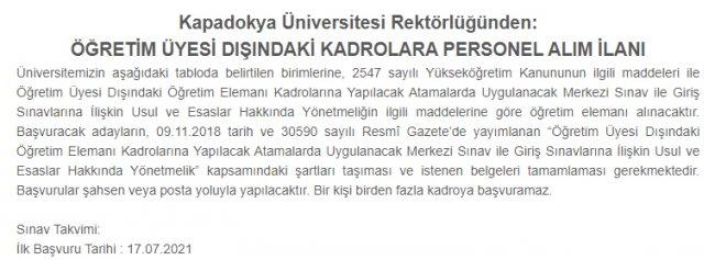 kapadokya-universitesi-personel-alim-ilani.jpg