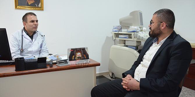 kardiyoloji-uzmani-doc-dr-berkay-ekici,-oruc-tutmanin,-olumlu-etkisi,-hipertansiyon2.jpeg