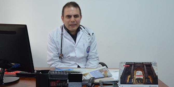 kardiyoloji-uzmani-doc-dr-berkay-ekici,-oruc-tutmanin,-olumlu-etkisi,-hipertansiyon4.jpg