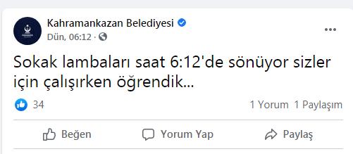 kazanu.png