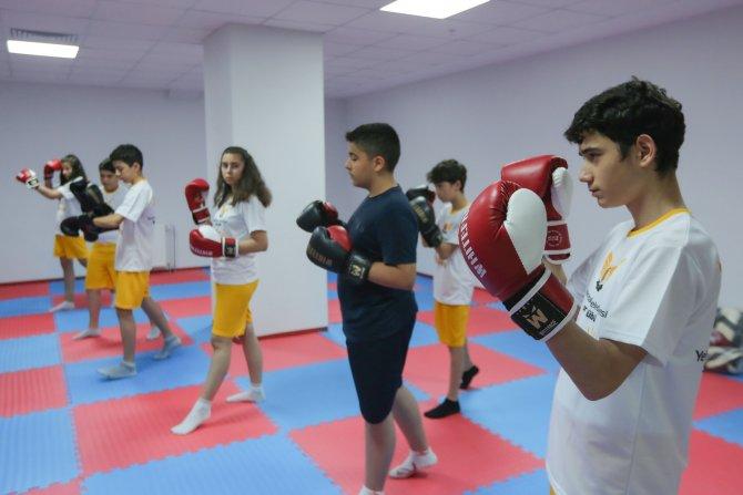 kick-boks-(2).jpg