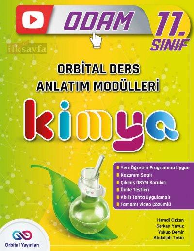 kimya-odam-orbital-ders-anlatim-modulleri-11.jpg