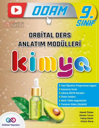 kimya-odam-orbital-ders-anlatim-modulleri-9.jpg