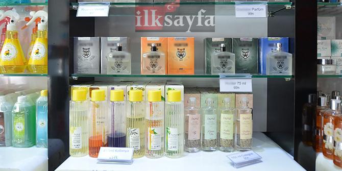 kolonya,-anafartalar-caddesi,-oda-kokusu,-parfum,-dogukan-kilic,,,.jpg